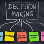 Decision-Making-Strategies-590x400
